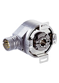1037535, DFS60E-T5AA01024 INCREMENTAL ENCODER