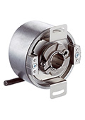1036040, 1036040 DFS60E-T5AM01024 INCREMENTAL ENCODER Инкрементальные эн