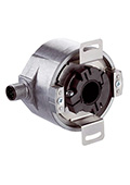 1053393, 1053393 DFS60E-T8CC01000 INCREMENTAL ENCODER Инкрементальные эн
