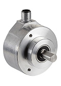 1083142, DFS60A-S4EC12500   INCREMENTAL ENCODER
