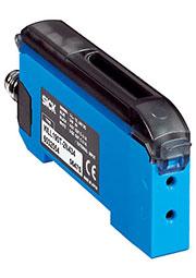 1047441, 1047441 WLL190T-2P434P01 Оптоволоконные фотоэлектрические датчики