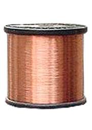 ПЭТВ-2 0,3, провод обмоточный эмалированный катушка 310г