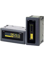 N21 00E0, Электонный изнмеритель со входом постоянного тока