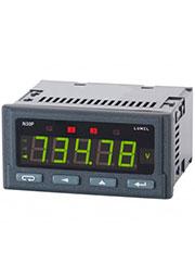 N30P 110400E0, Программируемый щитовой измерительный прибор