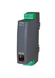 P20H 32200E0, Преобразователь постоянного и переменного тока