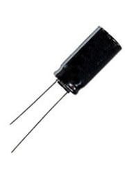 ECA2WHG4R7, конденсатор электролитический 4.7мкФ 450В 105гр 10*20 2000ч (К50-35)