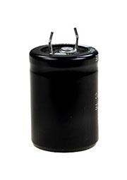 EETHC2V151BA, конденсатор электролитический 150мкФ 350В 105гр 22*30 2000ч (К50-35)