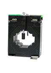 LCTB 1046041600A55, Трансформатор тока 1600A/5A, отвер.для  шин