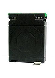 LCTM 62W0400010A15, Трансформатор тока,  перв.обмотка, 2,5VA = IEK ТТИ А 10/5 А 5 ВА 0,5S