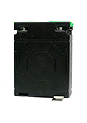 LCTB 8660451600A55, Трансформатор тока 1600A/5A, отвер.для  шин