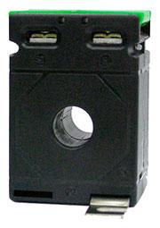 LCTM 74W0450050A15, Трансформатор тока,  перв.обмотка, 5VA = IEK ТТИ А 50/5 А 5 ВА 0,5