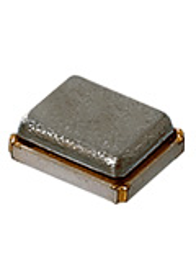 XRCGB16M000FXN02R0, кварцевый резонатор 16МГц 2*1.6мм 40ppm