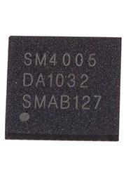 SM4005, QFN48