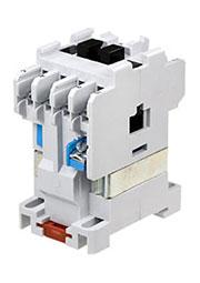 ПМ12-010100-110В-(1З), контактор IP00