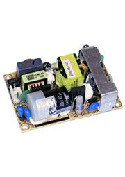 EPS-35-27, AC-DC, 35Вт, вход 85 264V AC, 47 63Гц /120 370В DC, выход 27В/1.3A, рег. вых 24.3 29.7В,