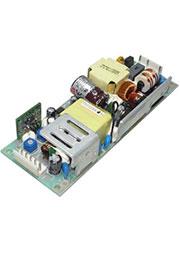 HLP-60H-15, AC-DC, 60Вт, вход 90 305В AC, 47 63Гц/127 431В DC, ККМ, выход 15В/4А, рег. выхода 13.5 1