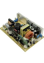 PB-120N-13P, AC-DC, 120Вт, вход 88 132V AC/176-264VAC, выход 13.8В/7.2A, изоляция 3000В AC, открытая