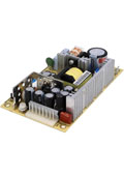 PT-4503, AC-DC, 45Вт, вход 85 264V AC, 47 440Гц /120 370В DC, выход1: +3.3В/0 5A, выход2: +5В/0.2 7A