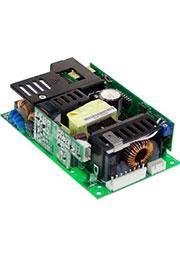 RPSG-160-12, AC-DC, med, 160Вт, вход 90 264В AC 47 440Гц, 127 370B DC, выход 12В/0 12.9А, рег. вых.